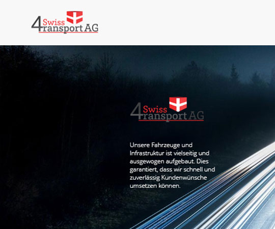 4 Swiss Transport AG