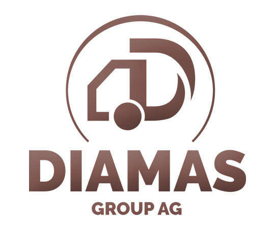 DIAMAS GROUP AG
