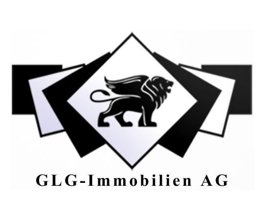 GLG Immobilien AG