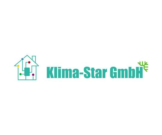 Klima-Star GmbH