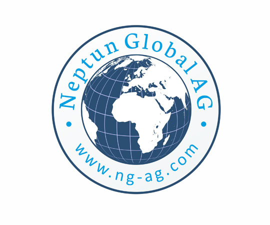Neptun Global AG