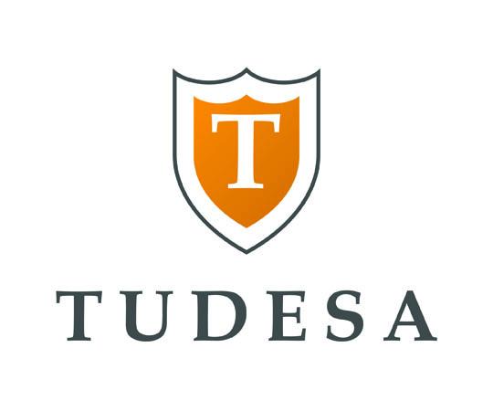 Tudesa