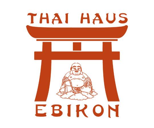 THAI HAUS EBIKON