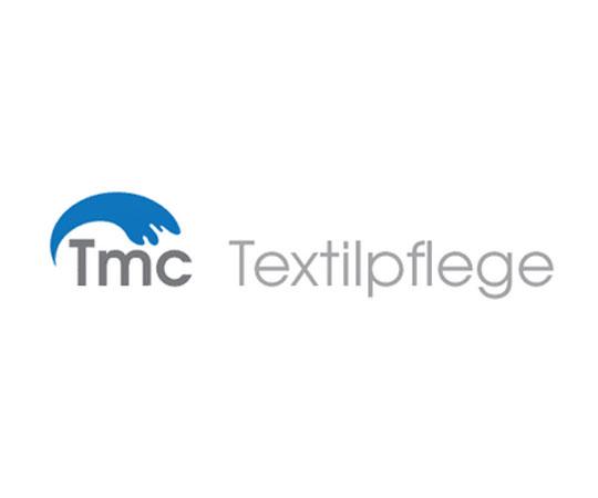 TMC Textilpflege